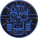 World Caps Federation > Slammers (numbered) 06-Killer-Caps-(blue).
