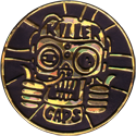 World Caps Federation > Slammers (numbered) 06-Killer-Caps-(gold).
