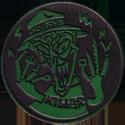 World Caps Federation > Slammers (numbered) 09-Killer-(green).