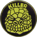World Caps Federation > Slammers (numbered) 11-Killer-(yellow).