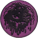 World Caps Federation > Slammers (numbered) 14-(purple).