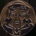 World Caps Federation > Slammers (numbered) 15-Killer-(gold).