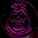 World Caps Federation > Slammers (numbered) 16-Killer-(shiny-purple).