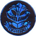 World Caps Federation > Slammers (numbered) 23-Killer-(holographic-blue).