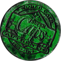 World Caps Federation > Slammers (unnumbered) 01-World-Caps-Federation-Super-Caps-Authentic-(holographic-green).
