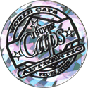 World Caps Federation > Slammers (unnumbered) 01-World-Caps-Federation-Super-Caps-Authentic-(holographic-silver).