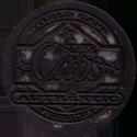 World Caps Federation > Slammers (unnumbered) 01-World-Caps-Federation-Super-Caps-Authentic-(silver).