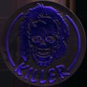 World Caps Federation > Slammers (unnumbered) 02-Killer-(shiny-blue).