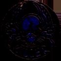 World Caps Federation > Slammers (unnumbered) 03-Killer-(shiny-blue).