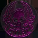 World Caps Federation > Slammers (unnumbered) 03-Killer-(shiny-purple).