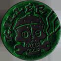 World Caps Federation > Slammers (unnumbered) 07-Killer-(shiny-green).