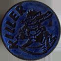 World Caps Federation > Slammers (unnumbered) 08-Killer-(shiny-blue).