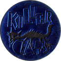 World Caps Federation > Slammers (unnumbered) 09-Killer-Cats-(shiny-blue).