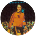 World Flip Federation > Football Technik (Foil) 305-The-Dribbling---The-elegance-of-Cruijff.