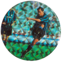 World Flip Federation > Football Technik (Foil) 332-The-Right-Foot---The-precision-of-Schillaci.