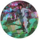 World Flip Federation > Football Technik (Foil) 363-The-Sprint---The-sprint-of-Zamorano.