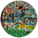 World Flip Federation > Football Technik (Foil) 382-The-Assist---The-preciousness-of-Platini.