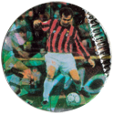 World Flip Federation > Football Technik (Foil) 384-The-Assist---The-brilliance-of-Savicevic.