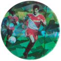 World Flip Federation > Football Technik (Foil) 385-The-Assist---The-skill-of-Scifo.