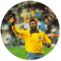 World Flip Federation > Football Technik 293-The-control-of-the-ball---The-greatness-of-Pelé.