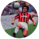World Flip Federation > Football Technik 297-The-Control-Of-The-Ball---The-virtuosity-of-Donadoni.