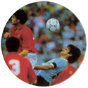World Flip Federation > Football Technik 298-The-control-of-the-ball---The-control-of-Francescoli.