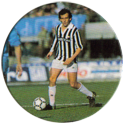 World Flip Federation > Football Technik 299-The-Control-of-the-Ball---The-elegance-of-Platini.