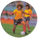 World Flip Federation > Football Technik 301-The-control-of-the-ball---The-control-of-Valderrama.