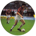 World Flip Federation > Football Technik 302-The-control-of-the-ball---The-style-of-Van-Basten.