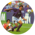 World Flip Federation > Football Technik 303-The-dribbling---The-dribbling-of-R.-Baggio.