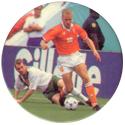 World Flip Federation > Football Technik 304-The-Dribbling---The-dribbling-of-Bergkamp.
