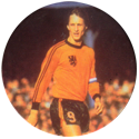 World Flip Federation > Football Technik 305-The-Dribbling---The-elegance-of-Cruijff.