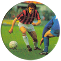 World Flip Federation > Football Technik 306-The-dribbling---The-dribbling-of-Donadoni.