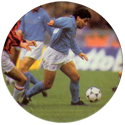 World Flip Federation > Football Technik 308-The-Dribbling---The-imagination-of-Maradona.