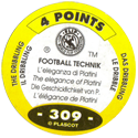 World Flip Federation > Football Technik 309-The-dribbling---The-elegance-of-Platini-(back).
