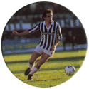 World Flip Federation > Football Technik 309-The-dribbling---The-elegance-of-Platini.