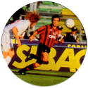 World Flip Federation > Football Technik 312-The-Dribbling---The-touch-of-Savicevic.