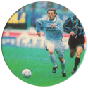 World Flip Federation > Football Technik 313-The-dribbling---The-quickness-of-Signori.