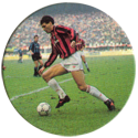 World Flip Federation > Football Technik 314-The-dribbling---The-dribbling-of-Van-Basten.
