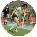 World Flip Federation > Football Technik 316-Le-charisme-de-Beckenbauer.