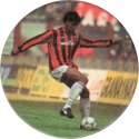 World Flip Federation > Football Technik 321-The-Sense-of-Tactics---The-personality-of-Rijkaard.