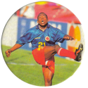 World Flip Federation > Football Technik 325-The-right-foot---The-natural-way-of-Asprilla.