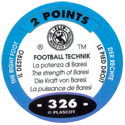 World Flip Federation > Football Technik 326-The-right-foot---The-strength-of-Baresi-(back).