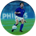 World Flip Federation > Football Technik 326-The-right-foot---The-strength-of-Baresi.