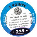 World Flip Federation > Football Technik 329-The-Right-Foot---The-elegance-of-Litmanen-(back).