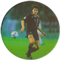 World Flip Federation > Football Technik 329-The-Right-Foot---The-elegance-of-Litmanen.