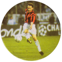 World Flip Federation > Football Technik 330-The-Right-Foot---The-speed-of-Papin.