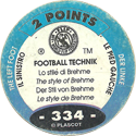 World Flip Federation > Football Technik 334-The-Left-Foot---The-style-of-Brehme-(back).