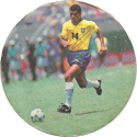 World Flip Federation > Football Technik 336-The-Left-Foot---The-throw-of-Cafù.
