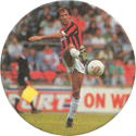 World Flip Federation > Football Technik 342-The-Might---The-strength-of-Baresi.